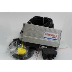 Электокомплект STAG 300-6 ISA2 (6 цил)