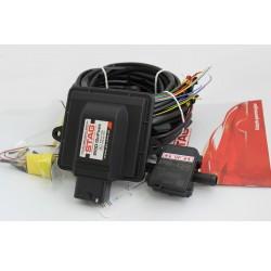 Электрокомплект STAG 200 Gofast-4 (4 цил)