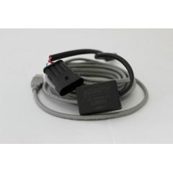 Жгут-интерфейс USB АС STAG