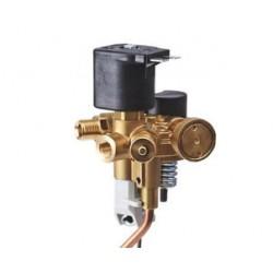 Мультиклапан Tomasetto AT00 MVAT400*30 EXTRA cil