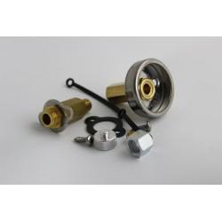 Заправочное устройство ГБО Tomasetto MVAT3303