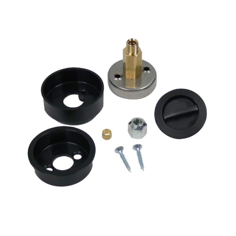 Заправочный клапан Tomasetto MVAT3311