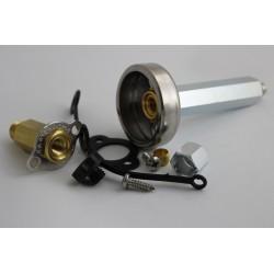 Заправочный клапан sport Томасетто MVAT3306