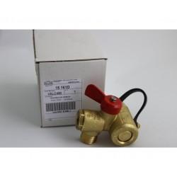 Заправочоное устройство CNG VALC 450 (метан)