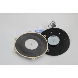 Ремкомплект для редуктора Lovato RGE - 090 электронный