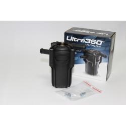 Фильтр паровой фазы газа ALEX Ultra 360 (12*12)
