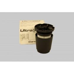 Вкладыш фильтра ALEX Ultra 360