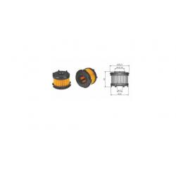 Фильтр газового клапана BRC 34 (нового образца)