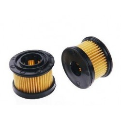 Фильтр газового клапана BRC 13 (старого образца)