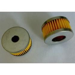Фильтр FLPG 08 Tomasetto в клапан