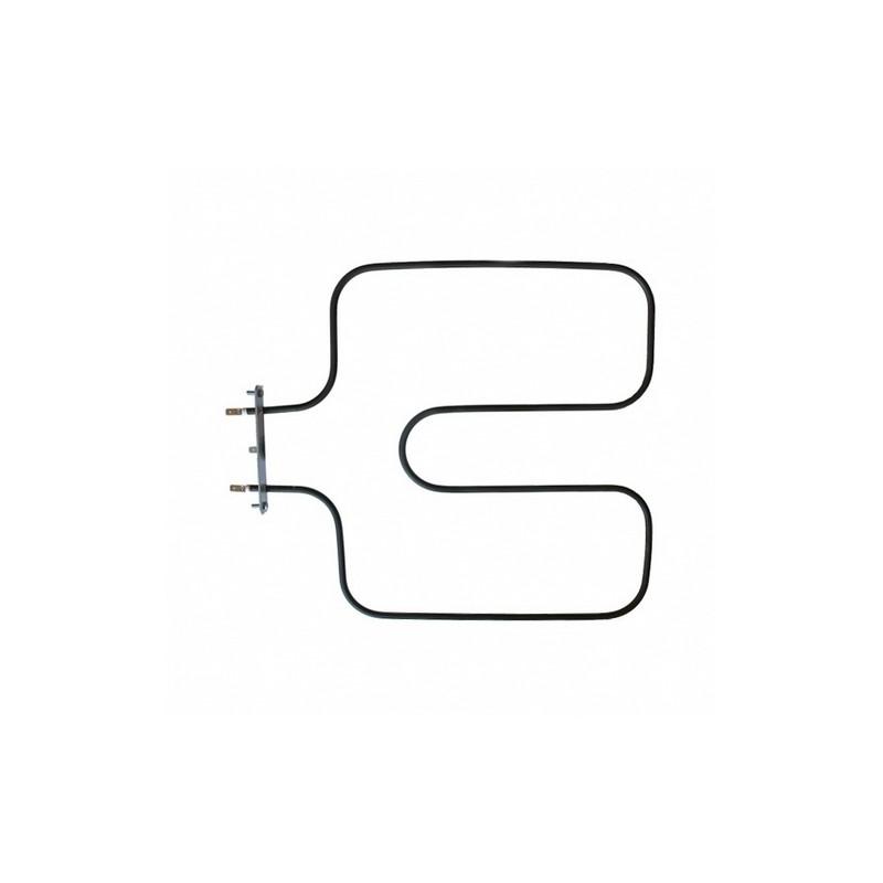 ТЭН на электроплиту Gefest нижний 1,5 кВт