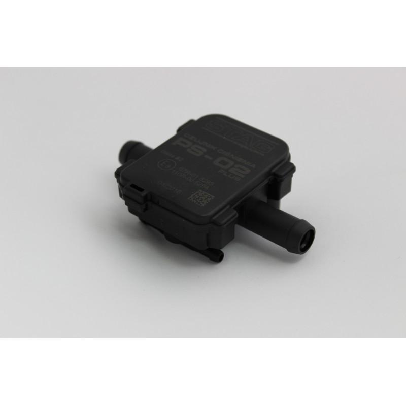 Датчик давления и вакуума (map sensor) STAG PS-02 Plus