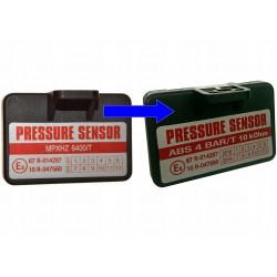 Датчик давления ABS