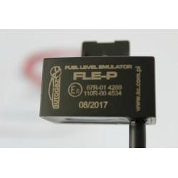 Эмулятор уровня топлива STAG FLE-Р
