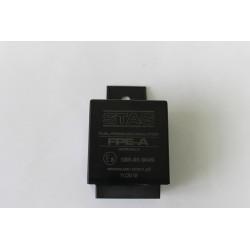 Эмулятор давления бензина STAG FPE-A