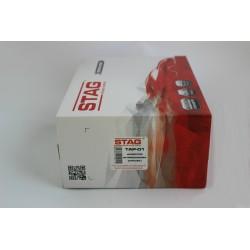 Вариатор угла опережения зажигания STAG TAP-01