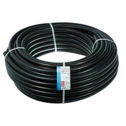 Шланг газовый D16мм LPG/CNG