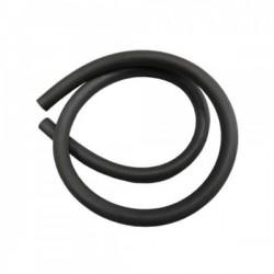 Шланг LPG/CNG вакуумный D4мм
