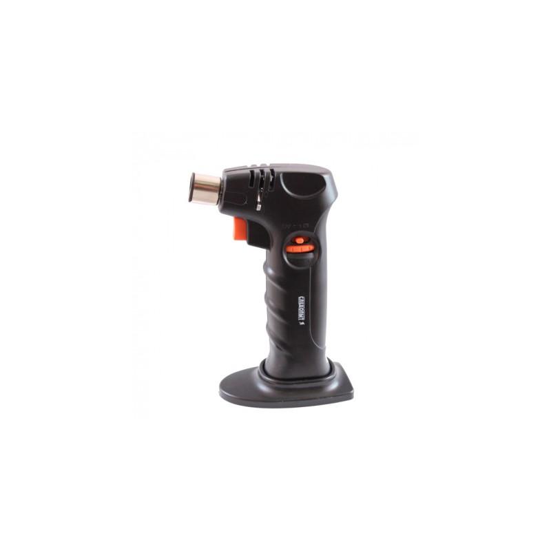 Горелка газовая с пьезоподж.заправляемая СЛЕДОПЫТ-GTP-R02