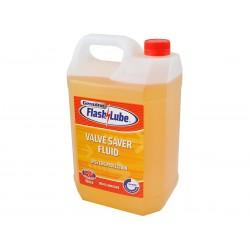Защитная жидкость флэшлюб (FlashLube) 5л
