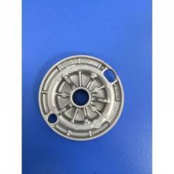 Горелка конфорка средняя SOMIPRESS для газовой плиты GEFEST 1500, 6100, 2230