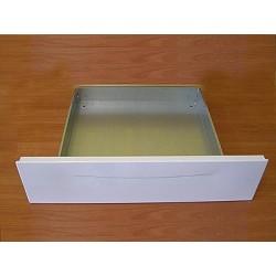 Выдвижной, нижний ящик для плиты Гефест мод. 1100, 1200, 3100, 3200, 5100, 6100