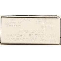 Таймер электромеханический Гефест(Gefest) DKJ-Y-07(18)-120