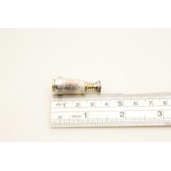 Магнитная пробка газовой плиты Гефест(GEFEST) для терморегулятора(ТУП) (20900/35)