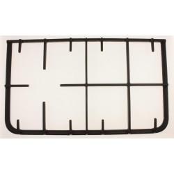 Решетка стола для газовой плиты Гефест ПГ 6100 6100.11.0.000